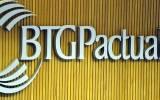 BTG Pactual: Así busca resurgir el banco de inversión en Chile