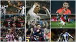 Champions League: radiografía de los 8 clasificados a cuartos - Noticias de barcelona milan champions 2013