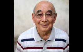 Javier Wong