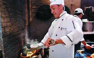 Tour gastronómico: cinco lugares para comer en Piura