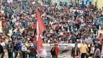 No solo el servicio eléctrico es ineficiente en Andahuaylas - Noticias de elecciones municipales 2014