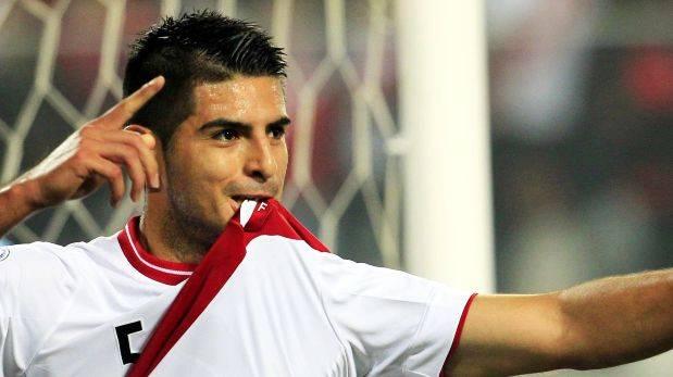 Carlos Zambrano