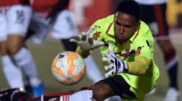 Perú vs. Venezuela: el once de Gareca para este martes