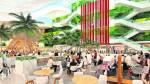 El Jockey Plaza emitirá bonos por US$100 mlls. para ampliación - Noticias de yarina landa