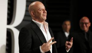 """Vin Diesel cree que """"Rápidos y furiosos 7"""" merece un Óscar"""