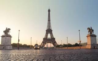 Europa: disfruta de estos cinco destinos imperdibles