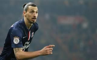 """Zlatan Ibrahimovic: """"¿De quién van a escribir si me retiro?"""""""