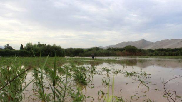 foto localidad chosica lima peru: