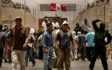 Andahuasi: al menos 2 muertos y 5 heridos tras balacera