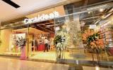 Cadena Casaideas se expande y tendrá 20 tiendas hacia el 2016