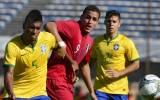 Sporting Cristal prestó a Sub 20 Alexander Succar a Cienciano