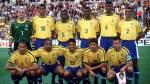 El presente del Brasil subcampeón del Mundial Francia 1998 - Noticias de amistosos internacionales