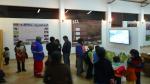 Se lanza un nuevo premio de turismo responsable - Noticias de roger valencia