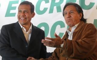 """""""Me hubiera gustado que Humala reciba a opositoras a Maduro"""""""