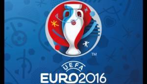 Eurocopa 2016: resultados de duelos por la clasificación