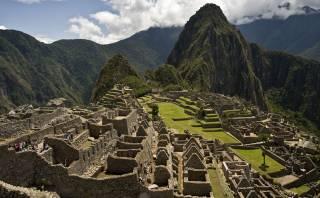Cusco entre los 25 mejores lugares del mundo para viajar
