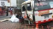 Nueva ordenanza reduce sanciones por reincidencia en accidentes