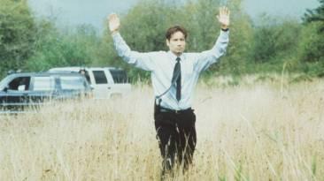 """The X-Files"": Chris Carter da nuevos detalles del regreso"