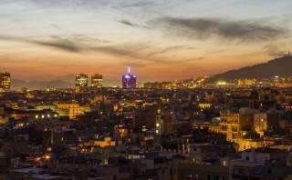 Recorre Barcelona como si fueras un lugareño
