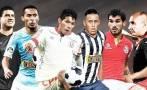 Torneo del Inca: programación de la fecha 9 del campeonato