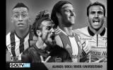 Confirmado: Alianza y la 'U' jugarán ante Boca y River