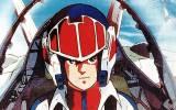 """""""Robotech"""": Sony llevará a la pantalla grande la serie animada"""