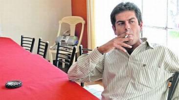 Belaunde Lossio: Justicia boliviana anuló decisiones de Conare