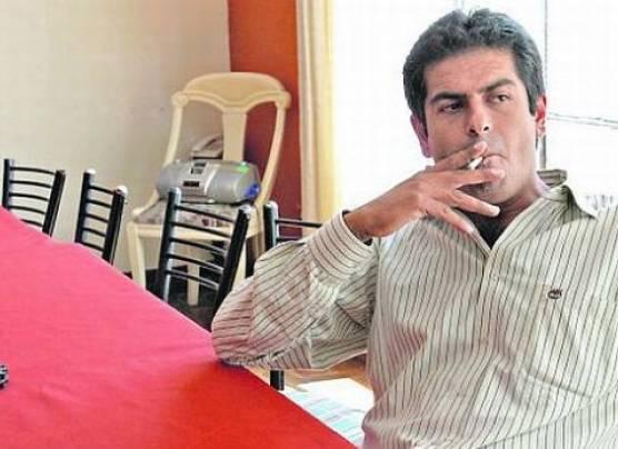 Belaunde Lossio: Justicia boliviana anuló decisiones del Conare