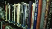 Falsas revisiones preocupan a editores de artículos científicos