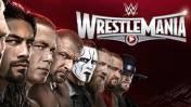 WrestleMania 31: historia, datos, cartelera y predicciones