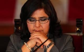 El dilema de Perú Posible, por Carmen Omonte
