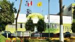 Comas: inhabilitan a 6 funcionarios por favorecer a empresa - Noticias de empresa palomino