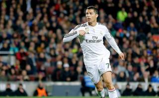 Cristiano Ronaldo: United ofrecería 110 millones para ficharlo