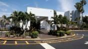 Selección peruana: el hotel donde se hospeda la blanquirroja