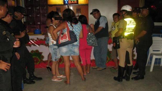 fotos de prostitutas guapas prostibulos en colombia