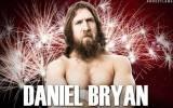 WrestleMania 31: Daniel Bryan es el campeón Intercontinental