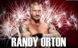WrestleMania 31: Orton venció a Seth Rollins en brutal pelea