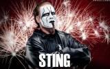 WrestleMania 31: Triple H demostró ser mejor luchador que Sting