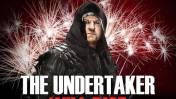 WrestleMania 31: The Undertaker renació su leyenda en la WWE