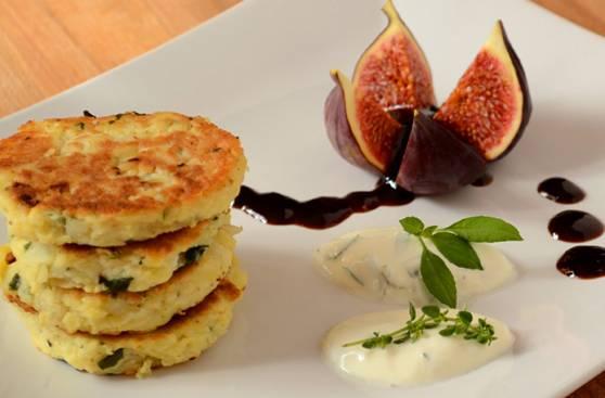 Semana Santa: los platos típicos que se disfrutan en el mundo
