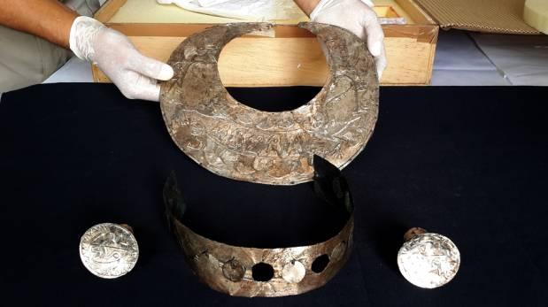 Gran Museo del Tahuantinsuyo costará S/.150 millones