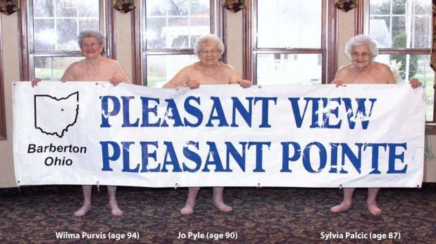bideos de porno xxx abuelos