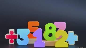 ¿De verdad todos podemos ser genios matemáticos?