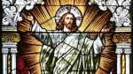 Twitter: encuentran 'cara de Jesucristo' en monte colombiano - Noticias de san francisco
