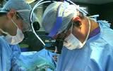 Conozca el hospital que más operaciones del corazón realiza