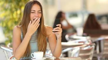 ¿Qué hacer si tu celular se pone lento?