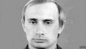 La experiencia alemana que cambió la vida a Putin