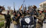 Ejército iraquí le arrebata Tikrit al Estado Islámico