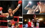 Boxeo peruano: las razones de sus cuatro campeones en seis años