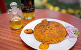 Disfruta de la deliciosa gastronomía de Barranca